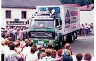 30 Jahre Liebe zum Detail, Wiesenhof