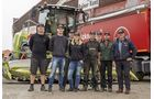 Agrotruck Reiner Kunz Landtechnik