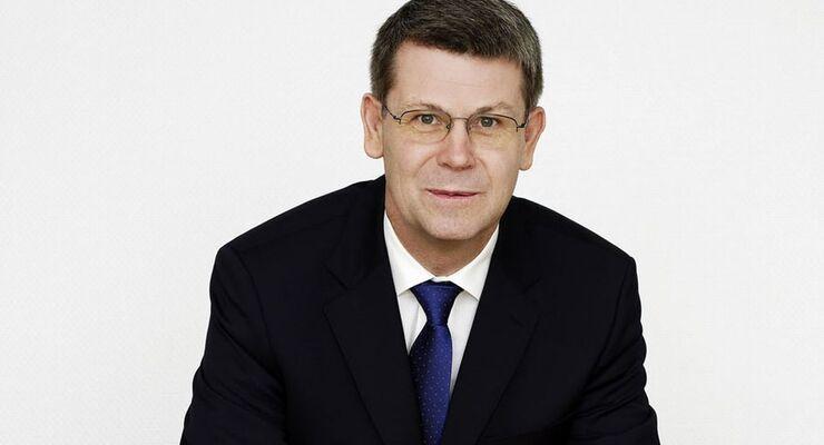Alexander Trautmann, Wechsel von Egrima zu Carmobility, 2013