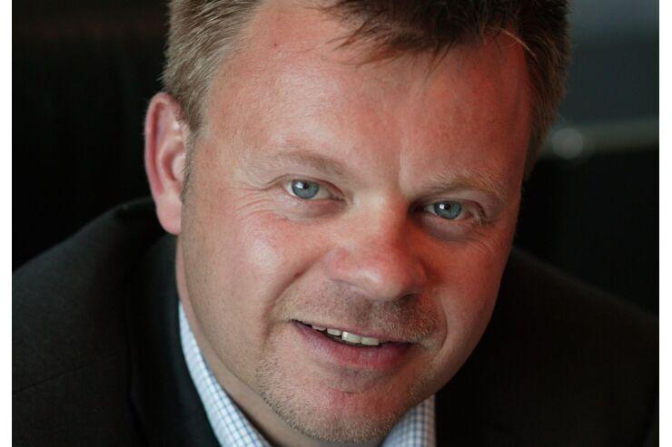 Andre Theilmeier
