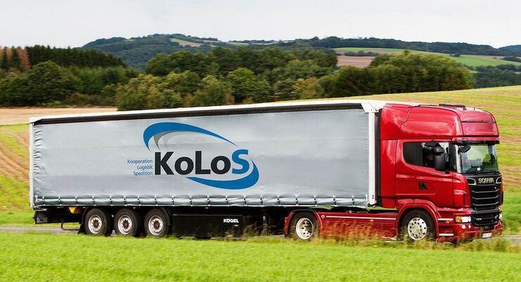 Archiv/Kolos