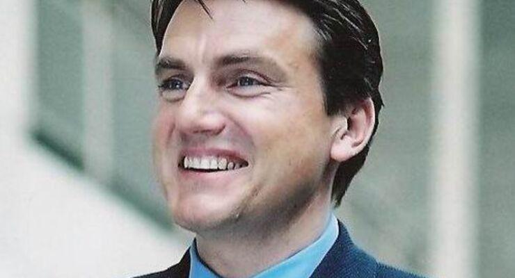 Arvato: Logistik-Chef Südmersen geht