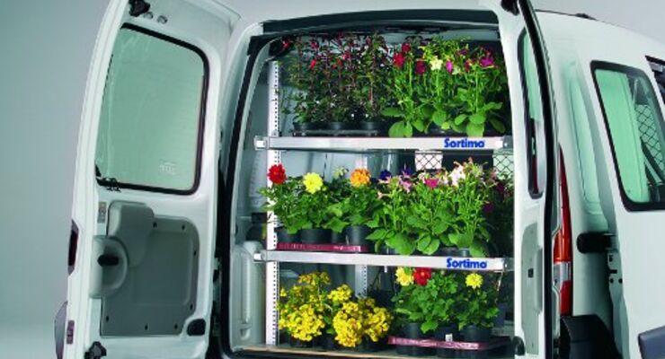 Autokauf: Umweltschutz hat keine Priorität