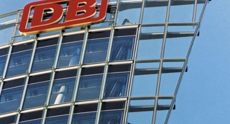 Bahn: Gründes Licht für Arriva-Übernahme
