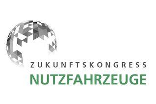 Beste Nutzfahrzeuge, Logo