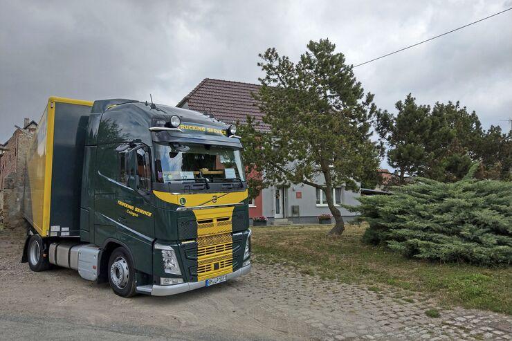 Christoph Hartmann, Sömmerdaer Weg 32, 99087 Erfurt OT SulzerSiedlung.jpg