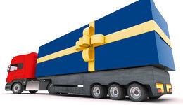 Das Wunschpaket zum Mobilitätspaket der EU