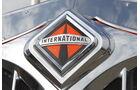 Der Hersteller International (Navistar) hat seinen Sitz in Warrenville Illinois.