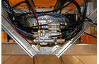 EBS-Module, Wabco, Schmitz, Cargobull