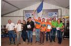 ETT 2019 Kamsdorf