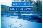 Elektronische Bremssystem, Knorr-Bremse, ABS, ASR, EBS, ESP, Arjeplog