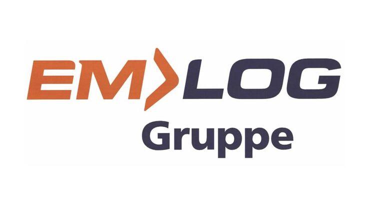 Em-Log, Logo, 2012