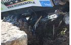 Europa Truck Trial 2016 Montalieu