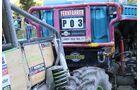 Europa Truck Trial 2018 Chatel Sonntag