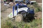 Europa Truck Trial 2019 Dreis-Brück Samstag