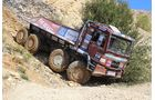 Europa Truck Trial Langenaltheim