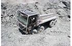 Europa Truck Trial Oberndorf