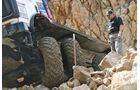 Europa Truck Trial Zwischenstand