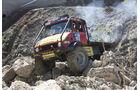 Europa Truck Trial in Crailsheim
