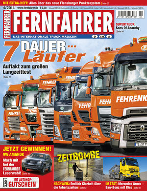 FF Hefttitel 04 2014