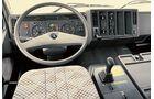 Fernverkehr in den 80er/90er-Jahren