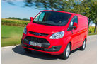 Ford Transit Custom FT 270