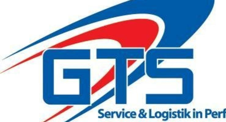 GTS Logistik sucht Franchise-Partner