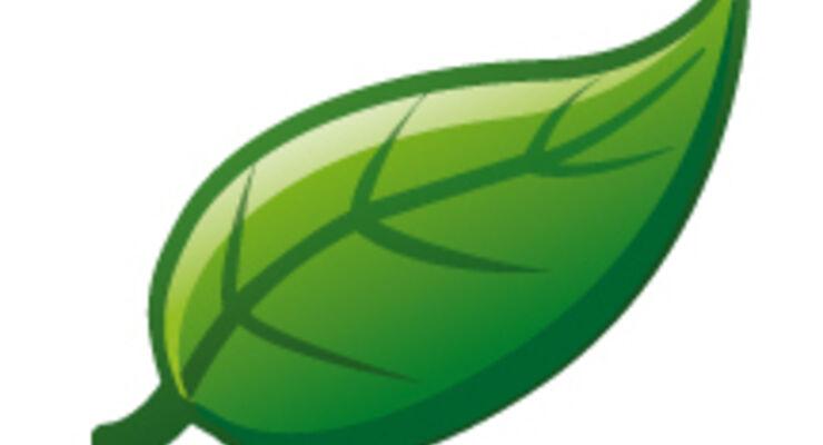 Garmin: Update soll Kraftstoff sparen
