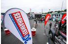 Geiselwind 2015 Festival
