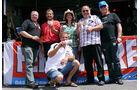 Geiselwind, Trucker Festival, 2011, DocStop-Gewinner