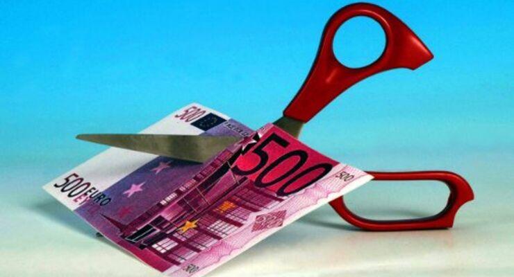 Gewerkschaften verurteilen Postliberalisierung