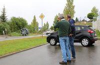 Jubiläumsfeier Autobahnkanzlei