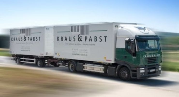 Kraus & Pabst findet neue Eigentümer