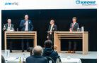 Krone Executive Logistics Summit 2022
