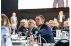 Krone Executive Logistics Summit 2032