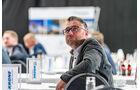 Krone Executive Logistics Summit 2034