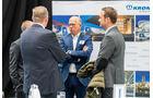 Krone Executive Logistics Summit 2035