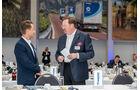 Krone Executive Logistics Summit 2048
