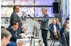 Krone Executive Logistics Summit 2052