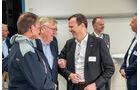 Krone Executive Logistics Summit 2074