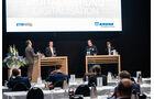 Krone Executive Logistics Summit 2079