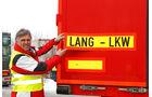 Lang Lkw, Ansorge, Wolfgang Thoma