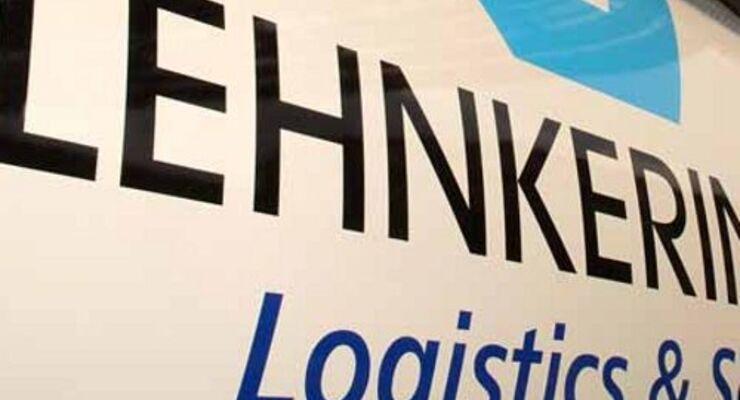 Lehnkering übernimmt Flüssigguttransporte