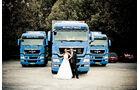 Leser und ihre Trucks, Marco Schreiber