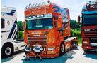 Leser und ihre Trucks, Valentin & Moritz Schäfferer