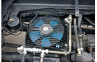 Luftfilter, MAN, TGS 35.440, Ventilator