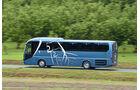 MAN Lion's Coach 2020 Euro 6d Diesel Tipmatic Getriebe Mirrorcam