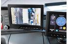 MAN TGS Metropolis, Computer, Einzelsichten, Gesamtbild aus Vogelperspektive