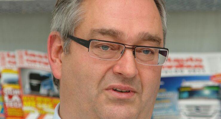 Mathias Krage