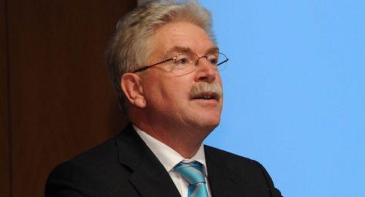 Mauterhöhung: Bayern fordert Ablehnung